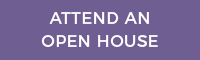 Attend an open house button