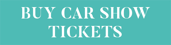 Buy Car Show Tickets