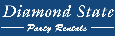 Diamond State Party Rentals