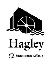 Hagley Museum & Library Logo