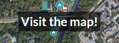 Visit the map