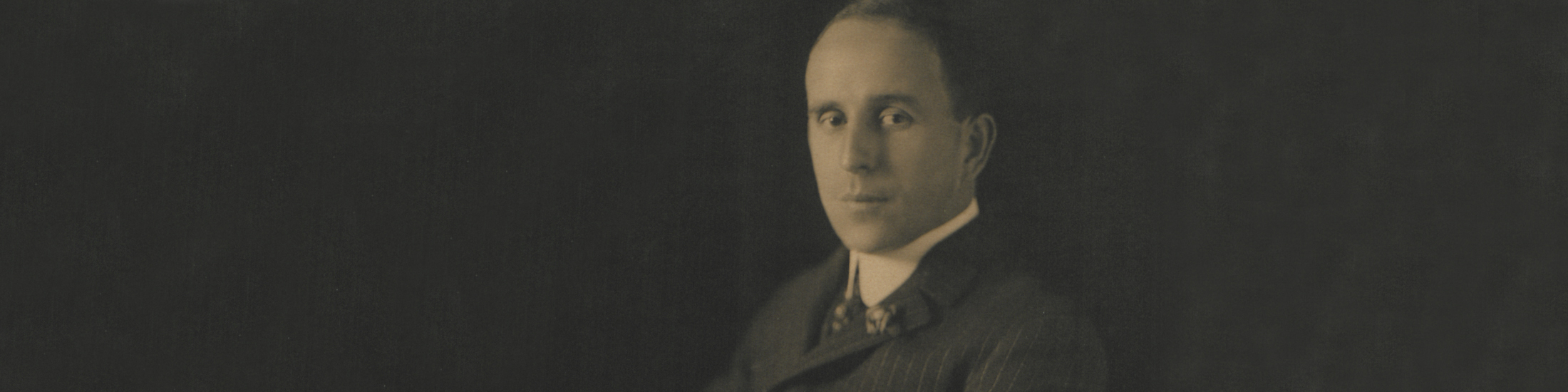 John Raskob