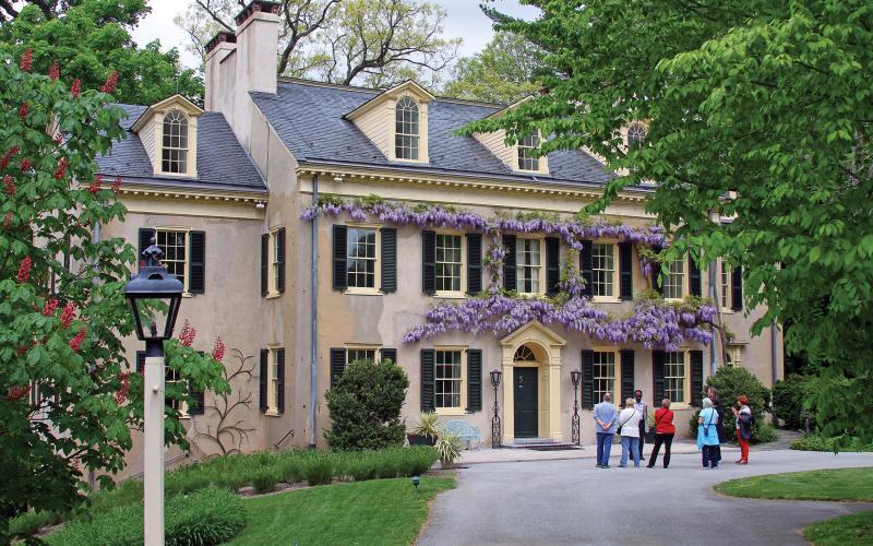 Dupont Home Amp Garden