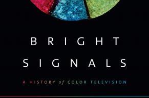 Bright Signals Cover